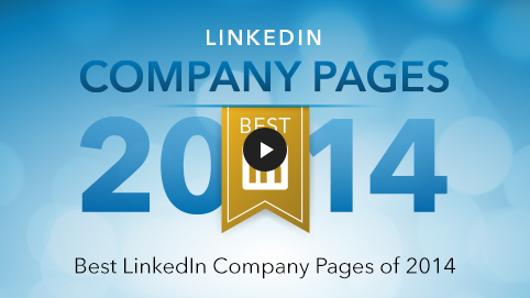 li-best-company-pages-2014-video-logo