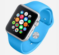 apple-watch-sport-195x183